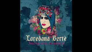 Loredana Bertè feat Mia Martini Stiamo come stiamo