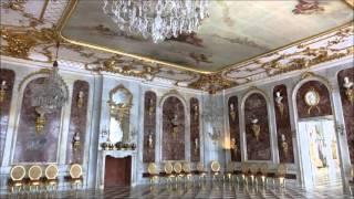 J.S.Bach Brandenburg Concerto No.5 in D major BWV 1050, Kipnis, Münchinger