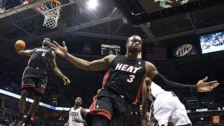 Every NBA Team's Best Alley-Oop of All Time! Video