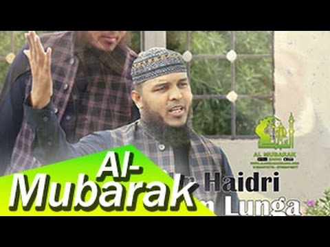 EXCLUSIVE ᴴᴰ Qadam Choom Lunga by Hafiz Abubkr - Naat