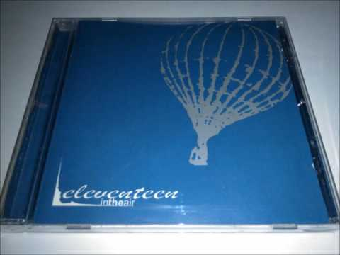 Eleventeen - In The Air (2003) Full Album