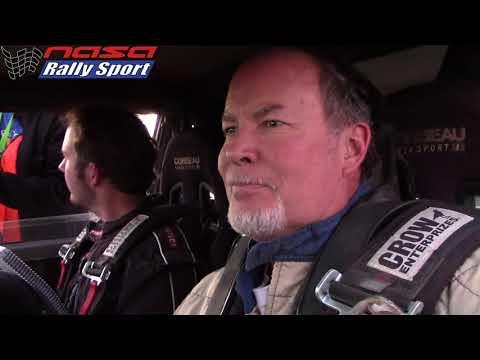 695 Larry Gross & Lance Gross