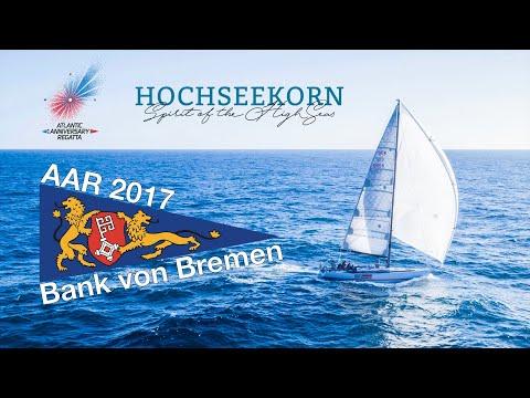 AAR 2017 - SKWB - Bank von Bremen