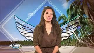 Les fesses de Milla Jasmine | Compilation