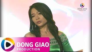 phuong thuy - doi thay