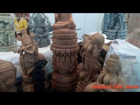 marble-statue-jaipur,-rajasthan,-marble-moorti-industries-jaipur,-rajasthan,,-marble-god-statue,
