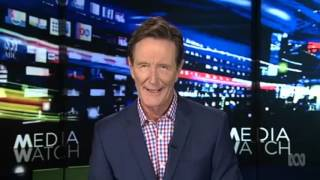 ABC-TV Media Watch ep1 - 1.2.2016