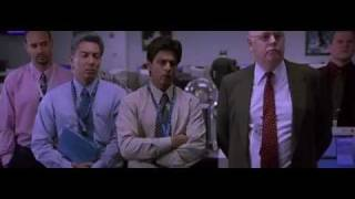 Yeh Jo Des Hai Tera - Swades [with english translation]