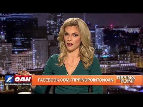 For this high crime the NYT puts your head on a spike. via @Liz_Wheeler