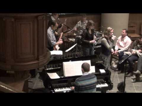 doop lied van sela (feb 2012)