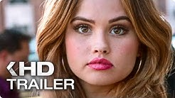 INSATIABLE Trailer German Deutsch (2018)