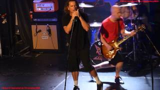 Watch Ugly Kid Joe Panhandlin Prince video