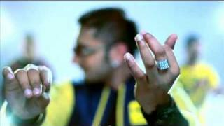 Honey singh ft. j-star - gabru (official promo) international villager