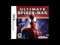 Download Ultimate Spider-Man Music (Nintendo DS) - Main Theme [Menu] MP3 song and Music Video