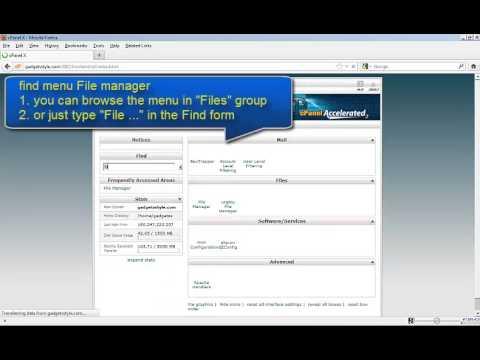 How to fix wordpress fatal error problem