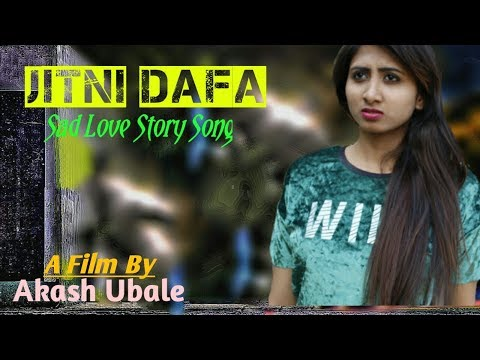 jitni-dafa-|-sad-love-story-song-|-by-akash-ubale-|-the-true-love-story