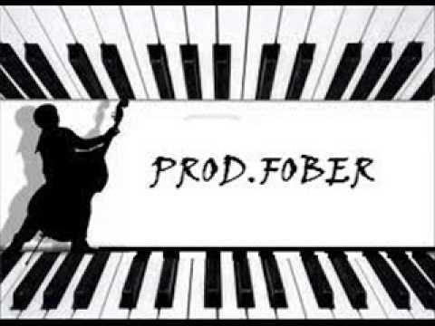 Prod.Fober - Madrugada Instrumental