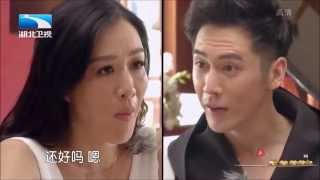 Perhaps Love Season 2 eps 2 (Shawn and Christy Chung's cut)