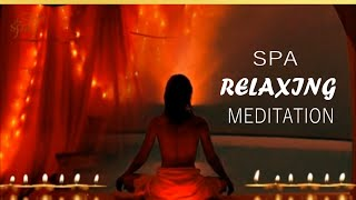 FLUTE MUSIC , BEAUTIFUL TANTRIC MUSIC,RELAXING MUSIC ,SPA MASSAGE MUSIC ,MEDITATION MUSIC