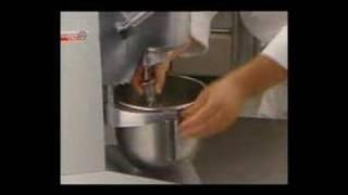 Biscotti - Cantucci Cd2