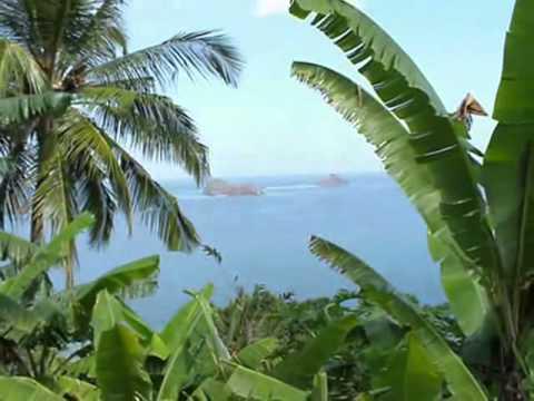 Comoras, Comoros