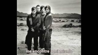 Скачать 30 Seconds To Mars The Story Subtitulada Al Español