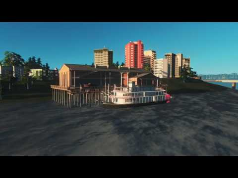 Mass Effect 3 DLC Leviathan - Прохождение pt1