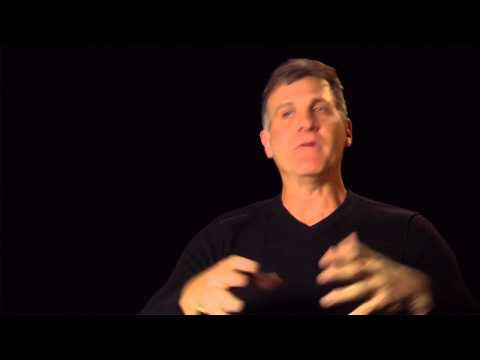 Homefront: Gary Fleder On Stallone, The Producer 2013 Movie Behind the s