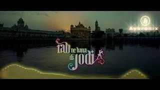 Download link - [instrumental] flute version tujh mein rab dikhta hai ne bana di jodi (aykronix release).mp3 (1) http://evassmat.com/ezlk (2) ...