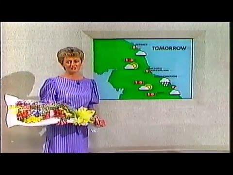 TTTV. Wincey Willis