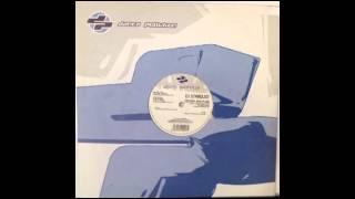 DJ STARDUST - STOMPIN