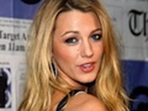 Donatella Versace, Pierre Hardy, Victoria Beckham: Chic Repo