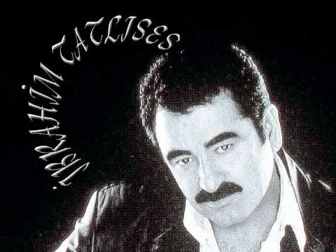 Diyarbakır Mesire Geceleri - Arpa Orağa Geldi / Dağda Harman Olur mu? / Odasına Vardım