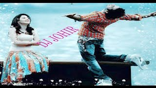 new bengali dj mix AMRANUTUN JUTE dj johir || latest dj songs 2017 || bangali matal dance mix