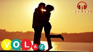 Samir Ilqarli - Meni Axtarma Mp3 Yukle Endir indir Download - MP3MAHNI.AZ