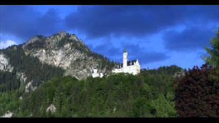 Liebesbotschaft(Schwanengesang)- Franz Schubert