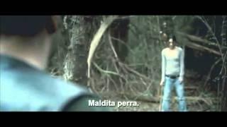 Dulce Venganza trailer subtitulado al español