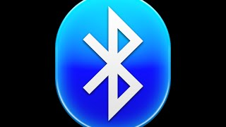 bluetoothctl - Bluetooth Manager - Linux CLI