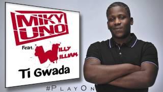 Ti Gwada MIKY UNO.mp3