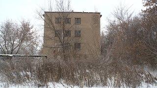 Права на руины: жильцы саранского общежития хотят, чтобы его признали многоквартирным домом