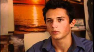 Laguna Beach Season 1 Cast Interview Stephen
