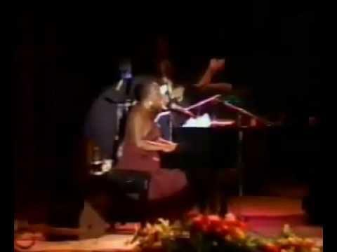 Nina Simone: To Be Young, Gifted & Black