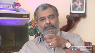 Abdul Kalam to Ajith | Actor Vivek reveals about his Experiences