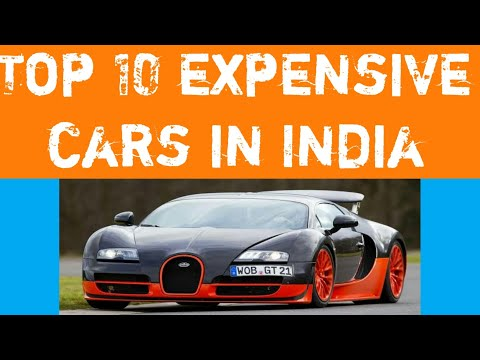 top-10-expensive-cars-in-india