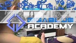 GigaBlue Academy: Top Plugins: HbbTV & Webbrowser, Remote Channel Stream Converter, SNES Manager