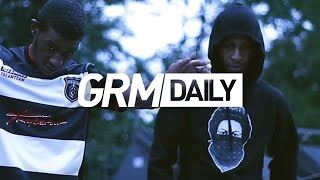 Ghost & Section Boyz - Bout That Life [Music Video] | GRM Daily
