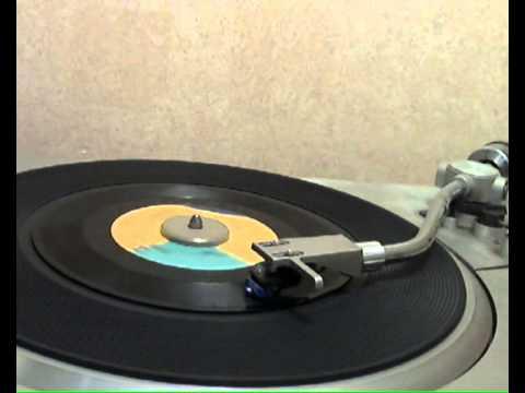 Carlene Carter - Come On Back [stereo 45 version]