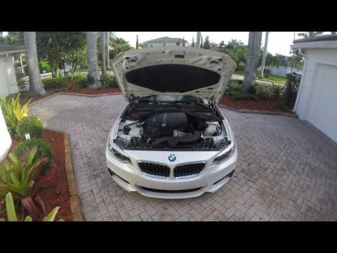 BMW N55 STAGE 3 TURBO KIT BY BIG BOOST