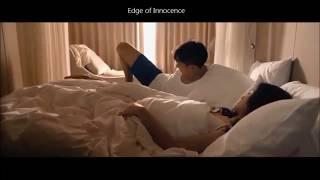 Adorable Taotao - 07 - Waking Up
