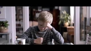 Нелюбовь - Трейлер 1080p